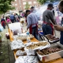 vca_030713-barbeque_015