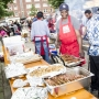 vca_030713-barbeque_016