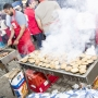 vca_030713-barbeque_017