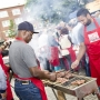 vca_030713-barbeque_018