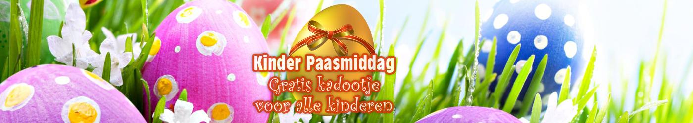 HaagseVaders.nl
